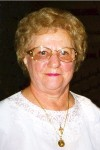 Helen M. Christich