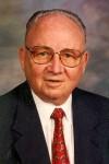 Dean  Roscoe Spencer
