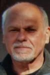 Mark Alan Lindow