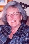Charlene  Cox