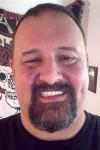 Brian J.  Hubbard