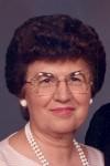 Elva  Ebb Spiceland