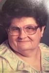 Marie R. Jezioro