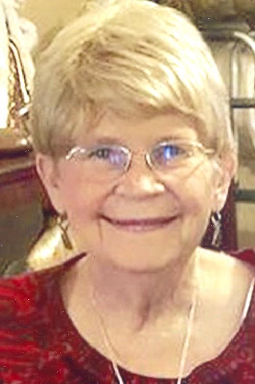 Sharon  L.  Shevcik