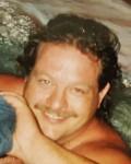 Michael Dwayne  Francis
