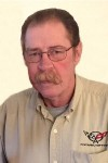 Carroll Wayne Strowmatt