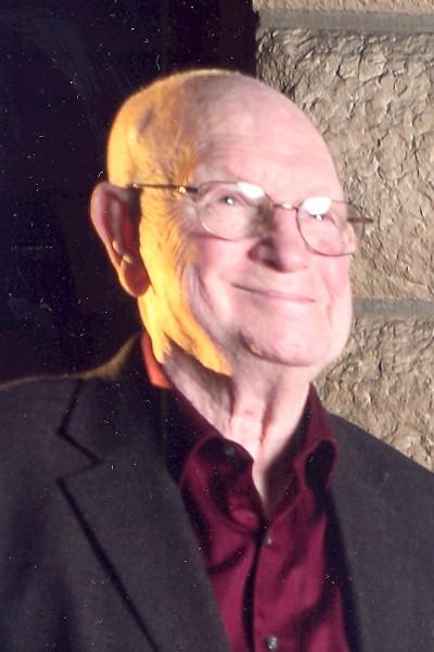 Albert  R. Heaton