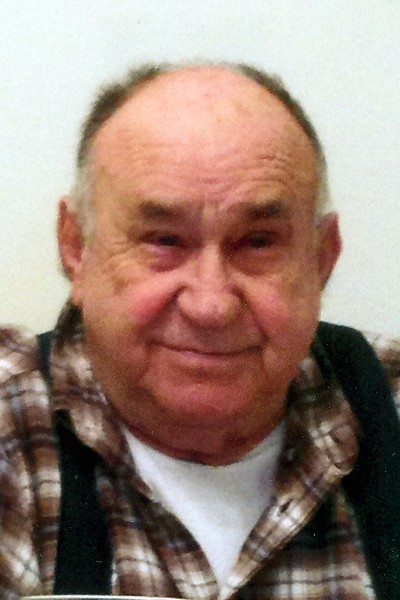 Glenn E. Romine