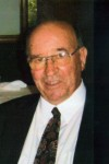 Jimmie Carroll Denton