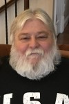 Frank  P. Schwaller