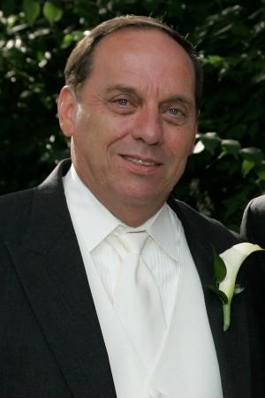 Marlen Vincent Perkins