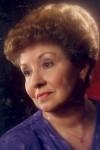 Carolyn Jean Marie Ledbetter