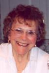 Edith  Louise  Ross
