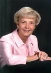 JoAnn S. Burcky