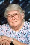 Nina Marie Hull