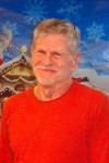 Rick Alan Noser
