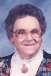 Eva  Barrow