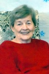 Mary Reber