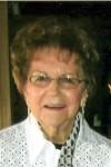 Della Murphy
