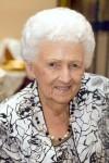 Leanna  E.  Poore