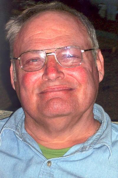 John J. Onesky