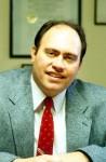 Charles Raymond Douglas