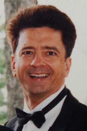 John  Peter Harizal Jr.