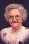 Thelma  Jacobsmeyer