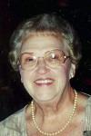 Norma Jean  Werner