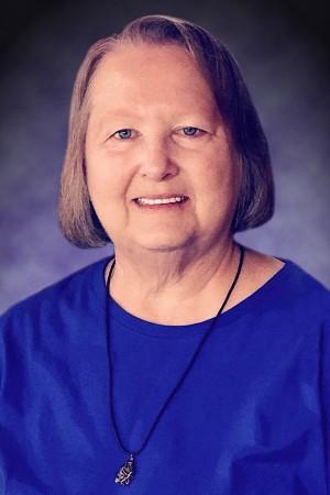 Deronda  Faye Hinson