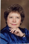 Virginia Marie Sandberg