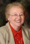Gloria  Ohms