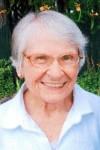 Elaine Hornbostel