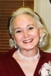 Judith  Seneczyn