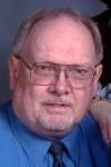 Terry Midland