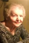 Edith  DeConcini