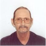David  Tanner Sr.