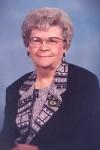 Helen  Kachuba