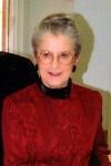 Lillian  Douglas