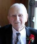 Dr. Walter B. Heidke
