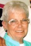 Elva Hartman