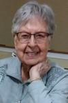 Edna   Solomon