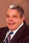 Tony Vesci Sr.