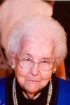 Patricia  Bilbrey
