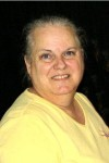 Karen L. Ray