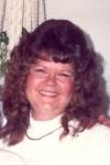 Lois Ann Langford
