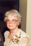 Wilma  McQuinney