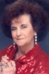 Jean Norma McDaniel