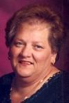 Kathy Poston