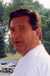 "Robert ""Bob"" Milankovic"
